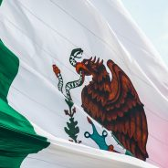 5 Reasons Why You Should Visit Mexico