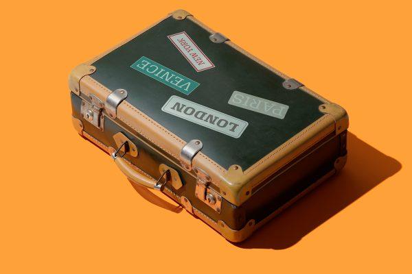 fondalola-img-98734129
