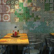 Let A Restoration Company In Edmonton Fix Your Restaurant's Water Damage